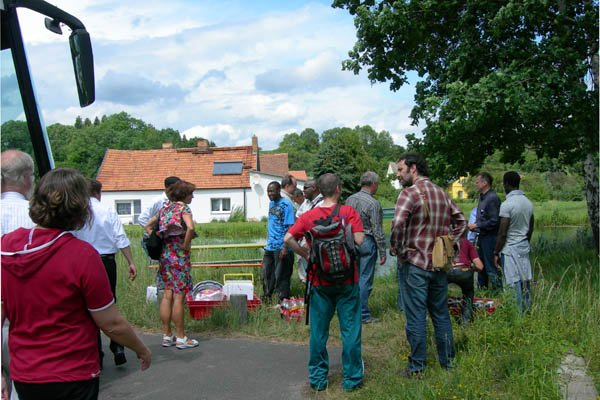 08_exkursion_2011